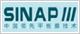 上海斯纳普膜分离科技有限公司