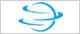 北京廷润膜技术开发有限公司