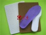 TK级鞋垫材料