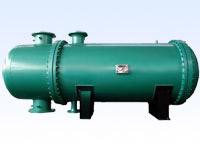 螺旋管换热器