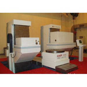 无损检测、工业CT设备
