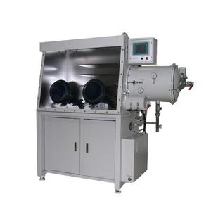 提供非标设备设计、生产加工行业专用设备加工