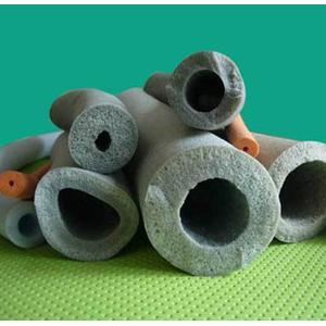硅胶发泡材料-加工助剂