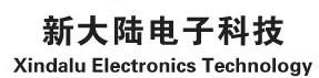 台州新大陆电子科技有限公司