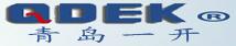 青岛一开电气科技有限公司