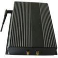 超高频射频识别读写器――NFC-9812W两通道无线读写器