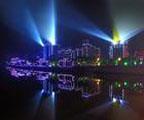 2011年LED照明与显示技术交流商洽与链商产品推荐会