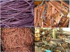 工业废锌资源 南海废锌回收 南海废锌回收公司