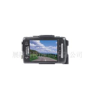 2.4微型直录DVR/便携式数字录像机