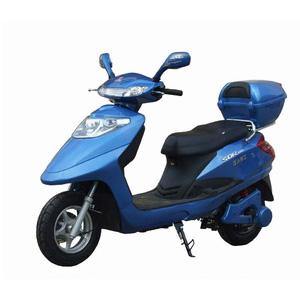 飞马王子48cc混合动力电动车高清图片