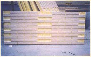 聚氨酯——建筑