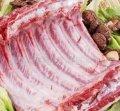 求购冻猪肉一号肉