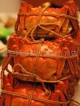 供��北京大�l蟹�F�1288型