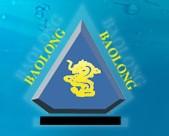 青岛宝龙聚氨酯设备有限公司