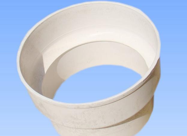 产品名称 供应 PVC U排水管件系列 清扫口 堵头 内插 外插 -供应 PVC