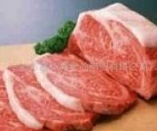 供��牛柳、牛腩、牛排,牛肉