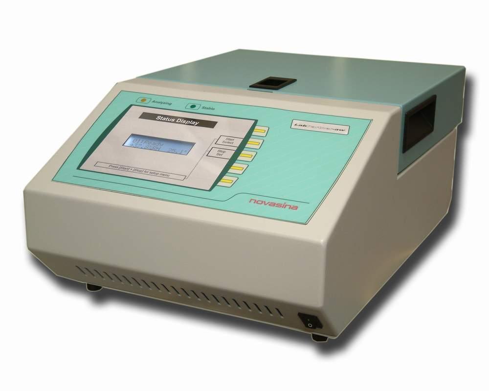环球分析测试仪器有限公司