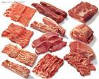 求购采购各种肉类