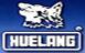 哈尔滨雪狼除雪机械设备有限公司