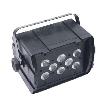 聚光灯效果灯TS-1P10