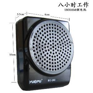 推越普RU202 品牌