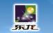 肇东市东龙节能新技术有限公司