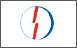 山西国际能源集团有限公司