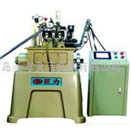 青�uDZ400系列真空包�b�C