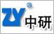 中研科技工业