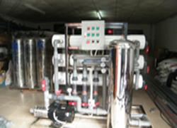 RO膜(8040清洗设备)