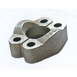 碳钢 低合金钢材质的水玻璃精密铸造件,安泰铸业