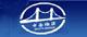 湖南省中南桥梁安装工程有限公司