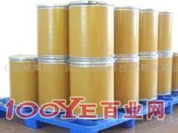 硅烷表面处理剂