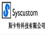 天津市斯卡特科技有限公司