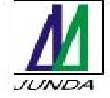 无锡俊达机电制造有限公司