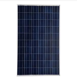 太阳能电池板 光伏组件