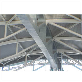 重庆江北机场