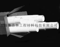 上海赛洛林工程材料科技有限公司