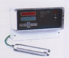 7000悬浮固体 浊度分析仪 德国ISI