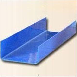 北京泛华多氏钢结构有限公司