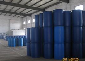 乙烯基三丁酮肟基硅烷