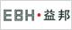 杭州益邦氨纶有限公司