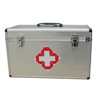 避难硐室应急医疗系统