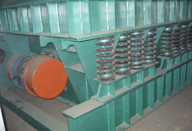 青岛五星铸造机械设备有限
