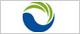 山东能源新汶矿业集团有限责任公司
