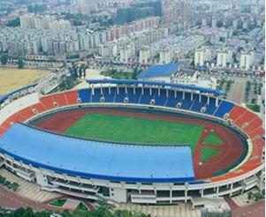 桂林体育中心
