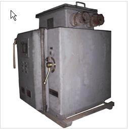 防爆隔爆型变频器