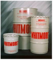 WHITMORES钢铁轧机润滑脂
