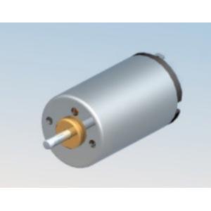 玩具 精密仪器 相机等适用RF-N30 贵金属刷 微型直流电机(图)