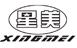 武强县海艺乐器有限公司